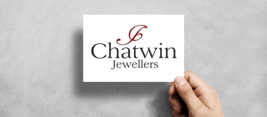 Chatwins-Logo-Design