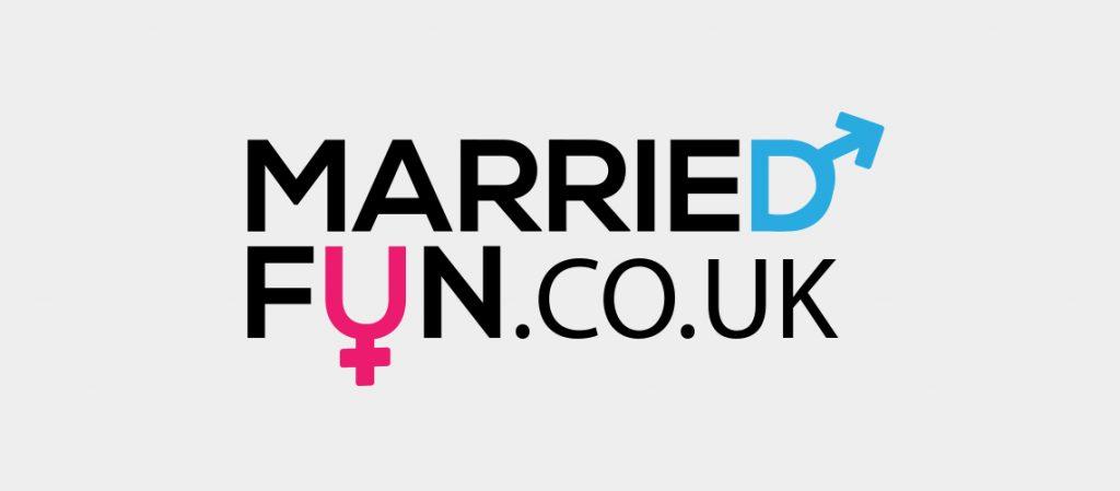 Holistic Creations – Married Fun Logo Design