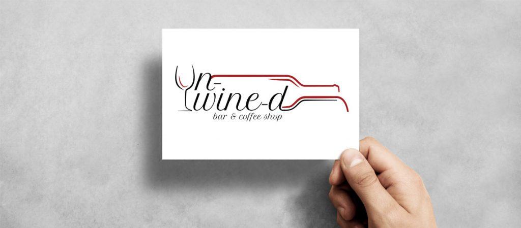 Unwined-Logo-Design