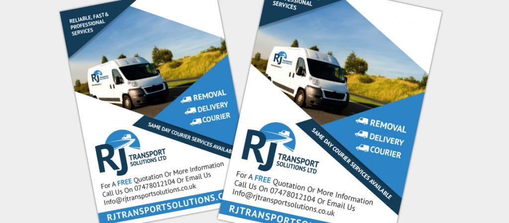 RJ-Transport-Graphic-Design-