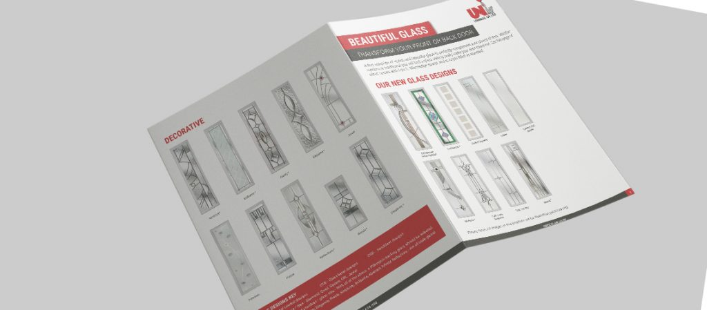 Uniseal-Glass-Brochure-Design-2