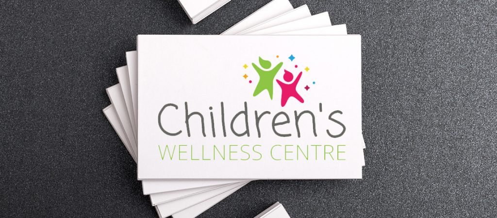 childrens_wellness_slider