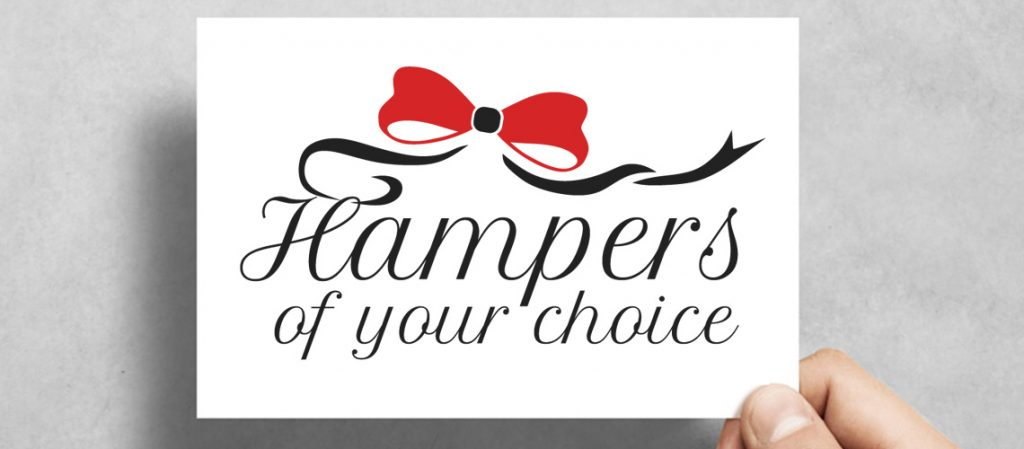hampers_slider