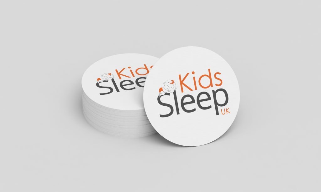 kids_sleep_logo